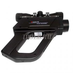 Optris P20 LT - пирометр портативный