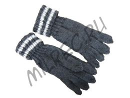 Шерстяные перчатки, Вермахт (реплика)