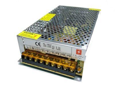 Блок питания для LED ленты Огонёк VD-2410 (240W)
