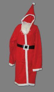 Костюм Санта Клауса-2
