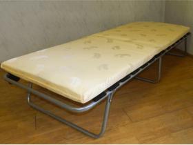 """Раскладная кровать """"Алёша Попович"""""""