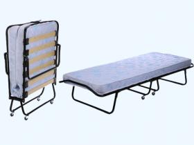"""Складная кровать """"Барвиха"""""""