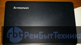 Lenovo G555 крышка в сборе, рамка, петли, крышка, верхняя крышка, корпус, шлейф