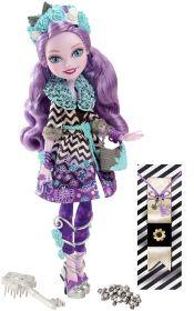 Кукла Китти Чешир (Kitty Cheshire), серия Сказка наизнанку, EVER AFTER HIGH