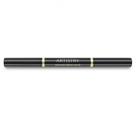 Artistry Футляр для автоматического контурного карандаша для губ