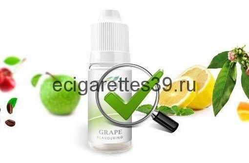Жидкость Eleaf (содержание никотина 11 мг.)