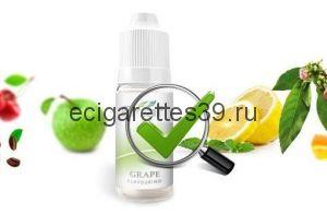 Жидкость Eleaf для заправки электронных сигарет