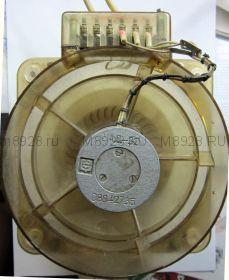 мотор УАД 32