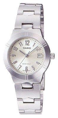 Casio LTP-1241D-7A2