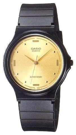 Casio MQ-76-9A