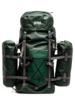 NOVA TOUR ГИППОПОТАМ 140 водонепроницаемый экспедиционный рюкзак