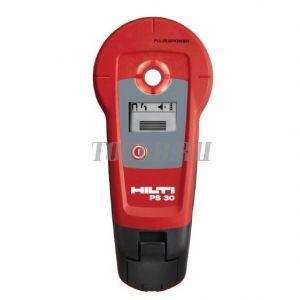 Hilti PS 30 - Ферродетектор