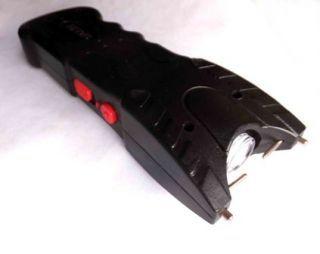 Электрошокер-отпугиватель собак Cityfox 916 (ОСА-916)