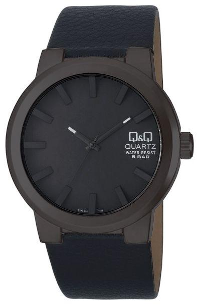 Q&Q Q740J502