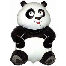 """Большая панда, 14""""/ 36 см"""