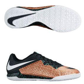 Игровая обувь для зала NIKE HYPERVENOMX FINALE STREET IC 749887-903 SR