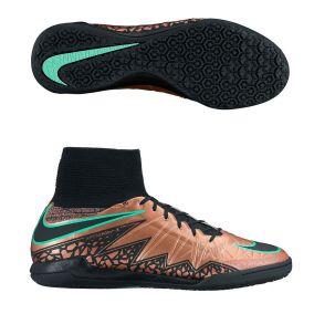 Игровая обувь для зала NIKE HYPERVENOMX PROXIMO IC 747486-903
