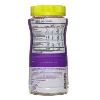 Солгар Детские витамины и мультиминералы - состав