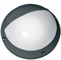Светильник Navigator 94 832 NBL-PR3-7-4K-BL-IP65-LED (аналог НПБ 1307/НПП 1307)