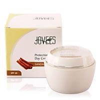 Jovees Sandalwood Day Cream SPF 20