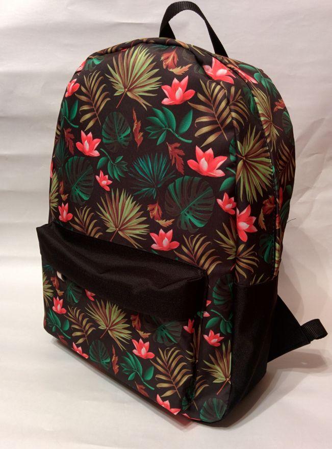 Рюкзак ПодЪполье Lily