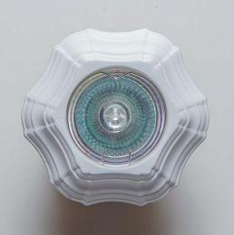 Гипсовый светильник SV 7085