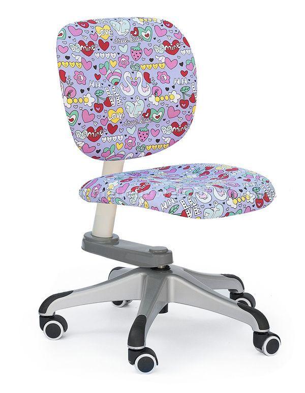 Детское кресло zr2014