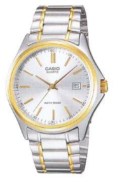 CASIO MTP-1183G-7A