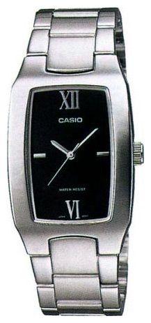 CASIO MTP-1165A-1C2