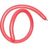 ШДМ пастель (260) красный, 100 шт., Колумбия