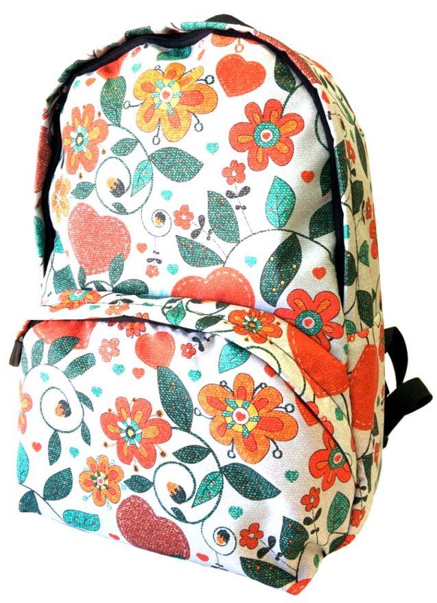 Рюкзак ПодЪполье 373099010