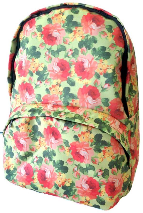 Рюкзак ПодЪполье 373099012