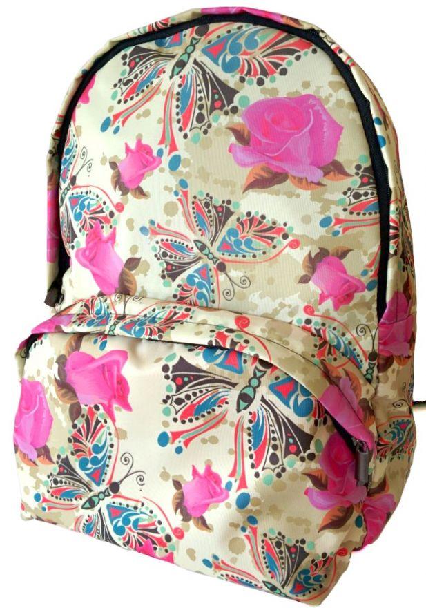 Рюкзак ПодЪполье 373099017