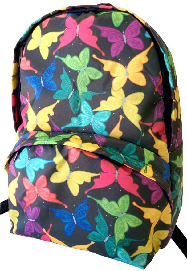 Рюкзак ПодЪполье 373099028