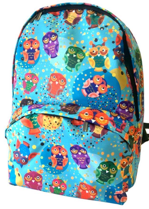 Рюкзак ПодЪполье 373099036