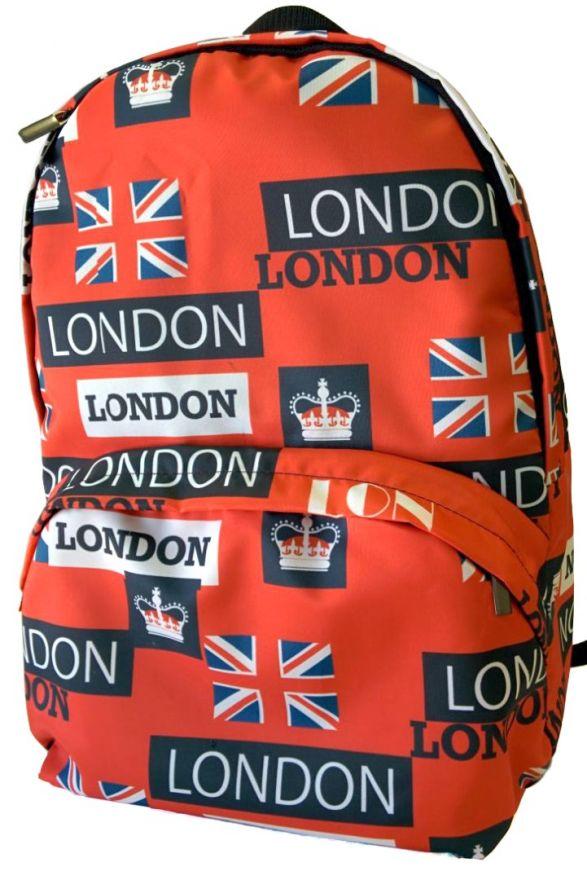 Рюкзак ПодЪполье 373099051