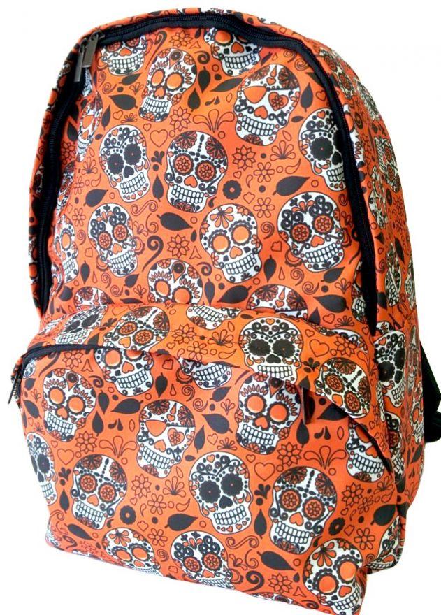 Рюкзак ПодЪполье 373099061