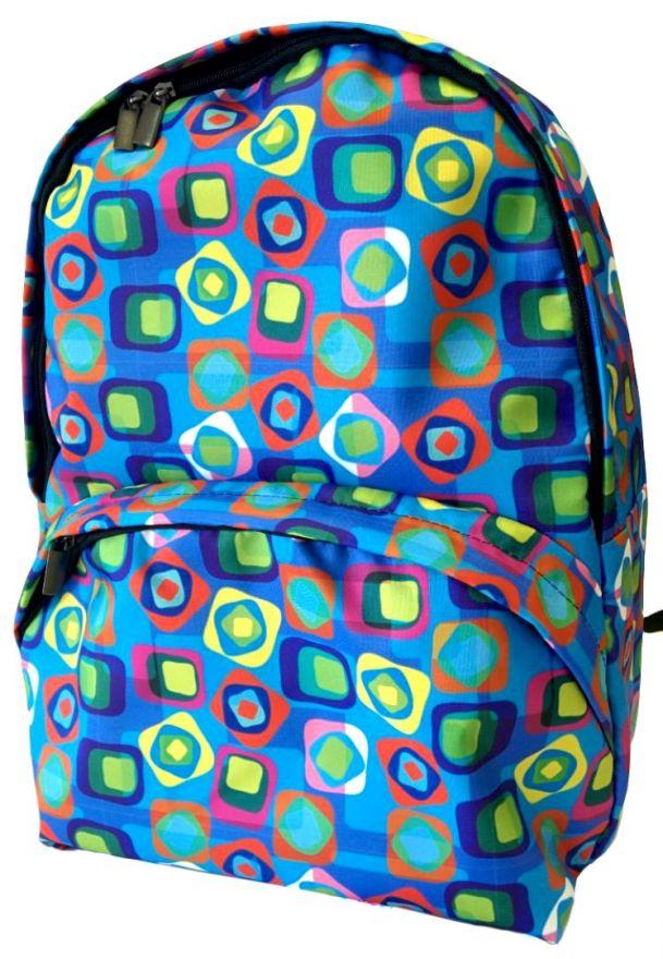 Рюкзак ПодЪполье 373099067