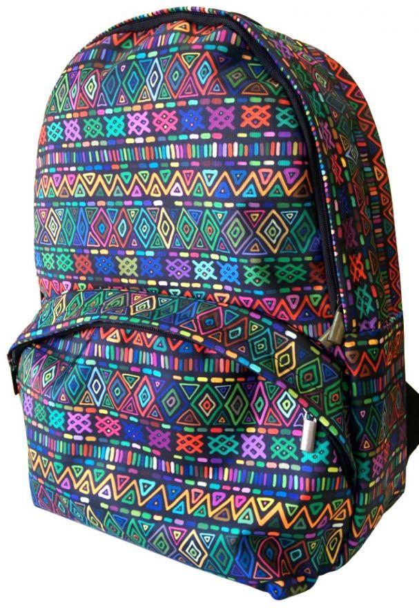 Рюкзак ПодЪполье 373099069
