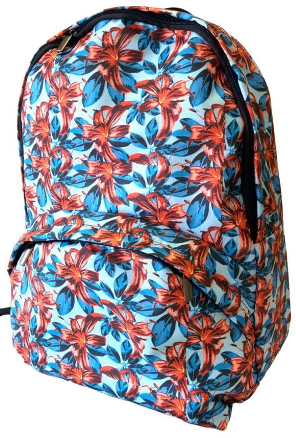 Рюкзак ПодЪполье 373099080