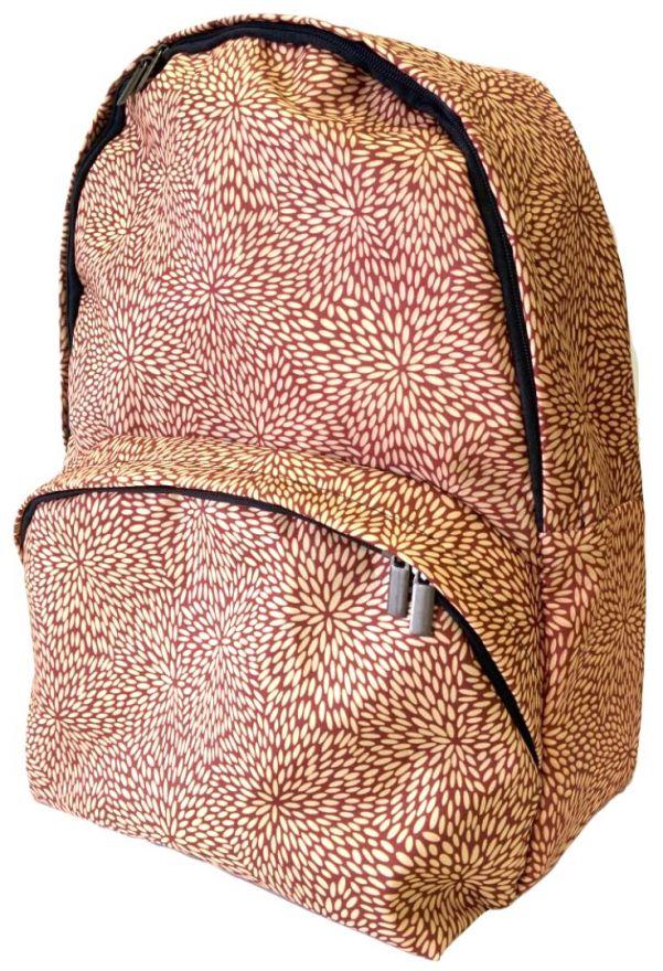 Рюкзак ПодЪполье 373099083