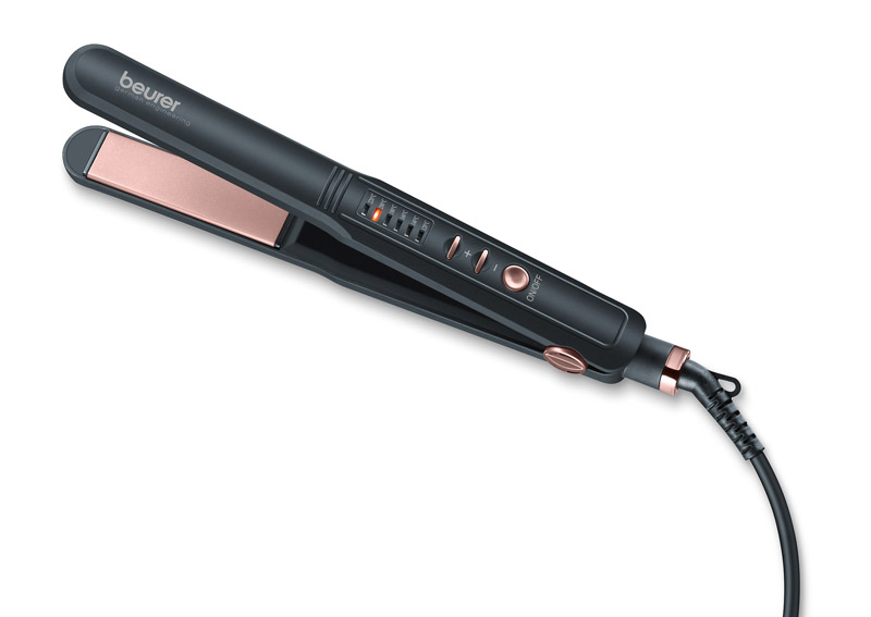 Выпрямитель для волос Beurer HS40