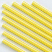 Палочки для шаров, жёлтый