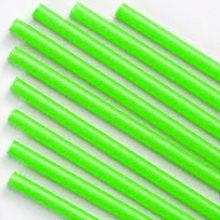 Палочки для шаров, зелёный