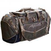 Рыболовная сумка Aquatic С-08