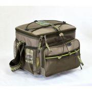 Рыболовная сумка Aquatic СК-12