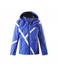 Куртка TRAILING