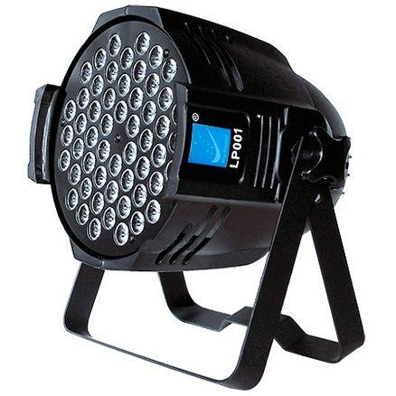 BIG DIPPER LP001 Светодиодный прожектор