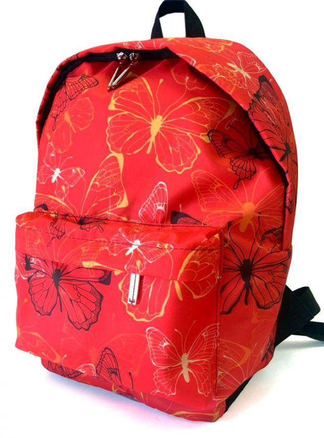 Рюкзак ПодЪполье 383029016