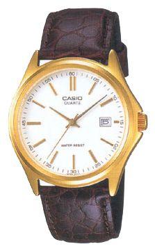 CASIO MTP-1183Q-7A